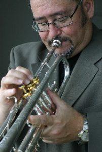 John Worley 2009