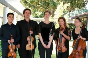 farallon-quintet-instruments